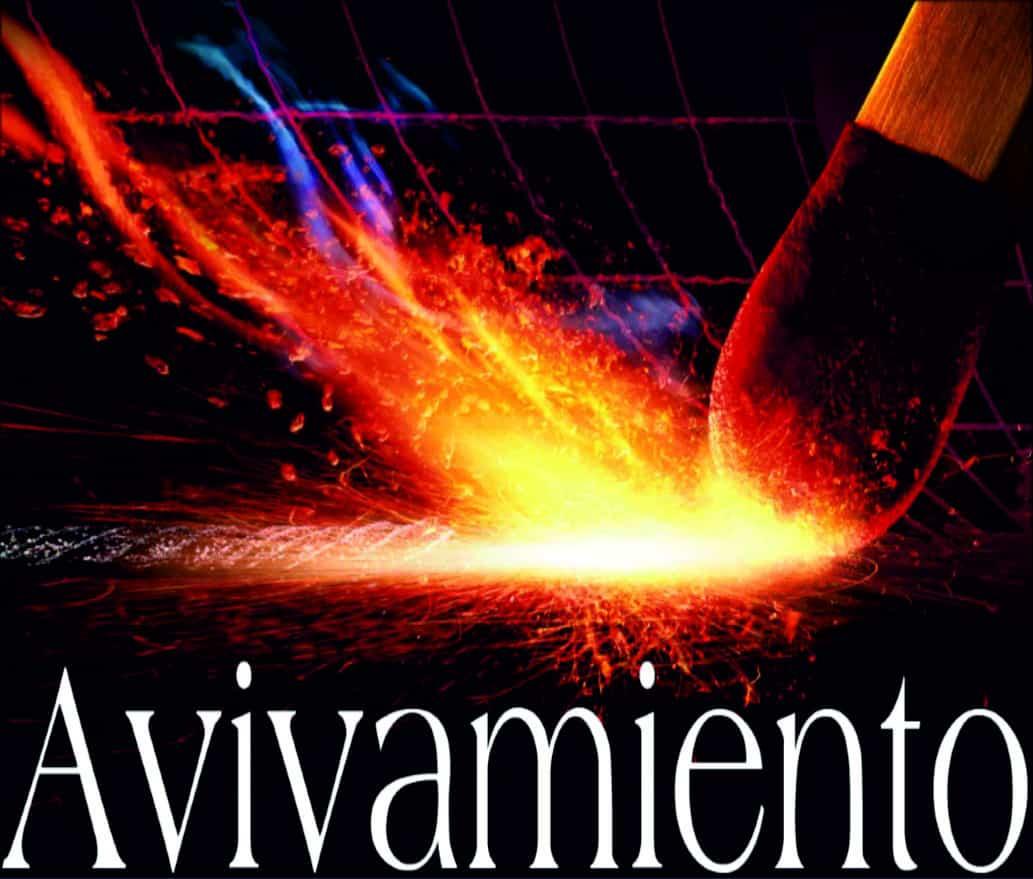 Lunes – Servicio de Pentecostés